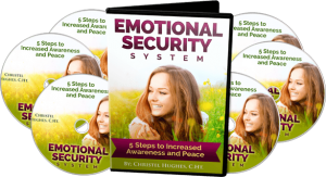 emotional-security-product-image