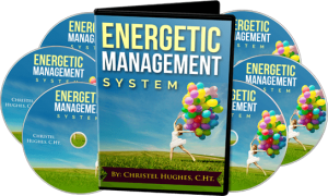 energetic-management-ems-s