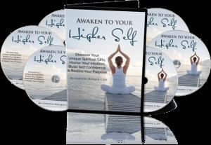 higher-self-cd (1)
