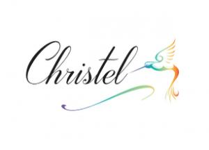 Christel Signature v1